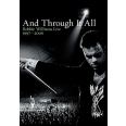 AND THROUGH IT ALL (LIVE) (1997-2006)