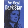 Andy Warhol : born under a dark star