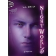 Night World Tome 4 - Ange Noir