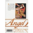 Angel Heart Tome 25