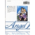 Angel Heart Tome 31