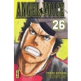 Angel voice Tome 26