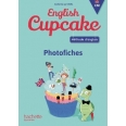 MÉTHODE D'ANGLAIS CM ENGLISH CUPCAKE