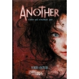 Another Tome 1 - Celle qui n'existait pas