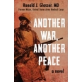 Another War, Another Peace
