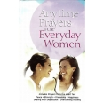 Anytime Prayers for Everyday Women