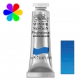 Aquarelle Extra-Fine PWC - tube 14ml - Outremer (nuance verte)
