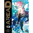 Area D Tome 13