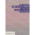 Art and Illusion - A Study in the Psychology of Pictorial Representation
