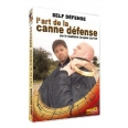 ART DE LA CANNE DEFENSE (L )
