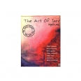 The Art of Jazz - Jazz Real book