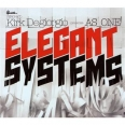 AS ONE ELEGANT SYSTEM