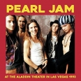 AT THE ALADIN THEATER IN LAS VEGAS 1993 - FM BROADCAST