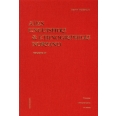 Atlas linguistique & ethnographique normand - Volume 4