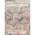 Atlas linguistique roman - Volume II a