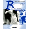 B for business - Instructor's guide