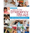 Baby & Child Emergency First-Aid