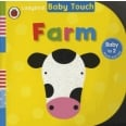 Baby Touch - Farm