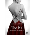 Pouvoirs d'attraction Tome 4 - The Ex