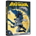 BATMAN: THE BEST OF VOL.1