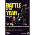 BATTLE OF THE YEAR 2008