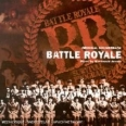 BATTLE ROYALE (BOF)