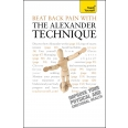Beat Back Pain with the Alexander Technique