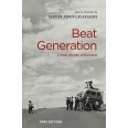Beat generation. L'inservitude volontaire