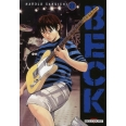 Beck Tome 27