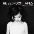 BEDROOM TAPES/MINIMAL WAVE COMP
