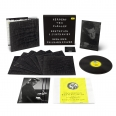 BEETHOVEN  9 SYMPHONIES EDITION LIMITEE