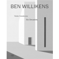 Ben Willikens - Six decades