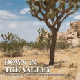 BEST OF DOWN IN THE VALLEY VOL 1