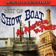 BEST OF SHOWBOAT AN AMERICAN IN PARIS