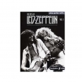Play guitar with...The best of Led Zeppelin vol.1