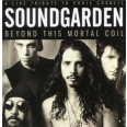 BEYOND THIS MORTAL COIL LIVE TRIBUTE TO CHRIS CORNELL