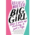 Big Girl EXTENDED PREVIEW, CHAPTERS 1-4