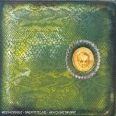 BILLION DOLLAR BABIES (DELUXE EDITION)