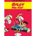 Lucky Luke Tome 1 - Billy the Kid