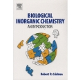 Biological Inorganic Chemistry : An Introduction