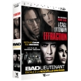 BIPACK EFFRACTION / BAD LIEUTENANT