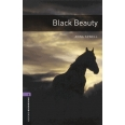 Black Beauty - With audio download