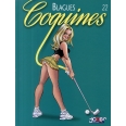 Blagues Coquines Tome 22