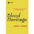 Blood Heritage