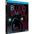 Blood simple - Sang pour Sang