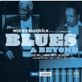 BLUES AND BEYOND