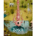 Bosch the 5th centenary exhibition