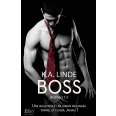 Brothers Tome 2 - Boss