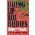 Bring Up the Bodies