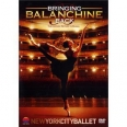 BRINGING BALANCHINE BACK